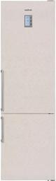 Холодильник Vestfrost VF3863B