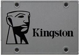 """Kingston UV500 Series 480Gb/SSD/2.5"""""""