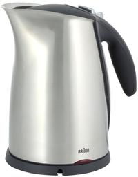 Чайник Braun WK600