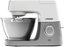Кухонный комбайн Kenwood Sense KVC5100T