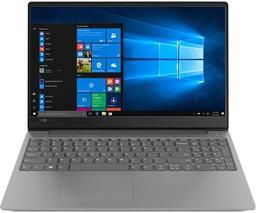 Ноутбук Lenovo IdeaPad 330S-15AST 15,...