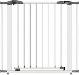 Ворота безопасности Clippasafe CL130 ...