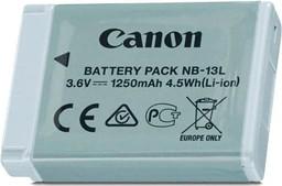 Canon NB-13L Original