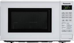 Микроволновая печь Panasonic NN-GT261...