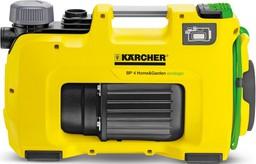 Насос Karcher BP 4 Home&Garden eco!