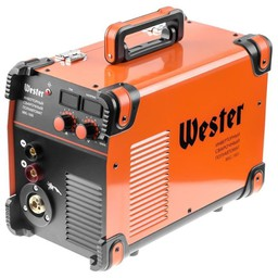 Wester MIG-160i