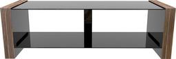 Тумба для ТВ Akma PL-004 Black