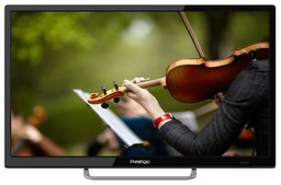 Телевизор Prestigio PTV24DN01Z