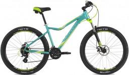 Велосипед Stinger Siena Std 27.5 (201...