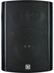 Direct Power Technology DP-75P
