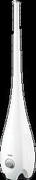 Ballu UHB-185