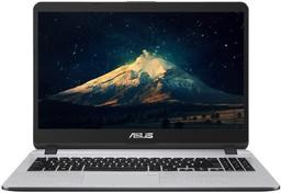 """Ноутбук Asus X507MA-EJ113 15,6""""/1,1GH..."""