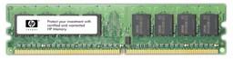 Модуль памяти HP RDIMM DDR3L1x16Gb 13...