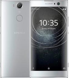 Смартфон Sony Xperia XA2 LTE 3Gb 32Gb...