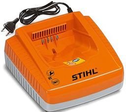 Аккумулятор Stihl AL 300