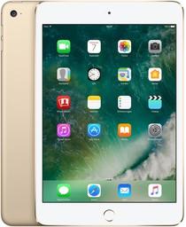 "Планшет Apple iPad mini 4 7.9"" ..."