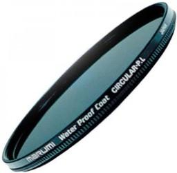 Marumi WPC Circular PL 58mm
