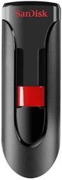 USB флешка SanDisk CZ600 Cruzer 256Gb