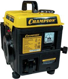 Электрогенератор Champion IGG980