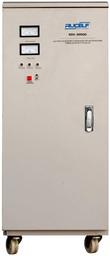 Стабилизатор напряжения Rucelf SDV-30000