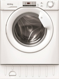 Встраиваемая стиральная машина Kortin...