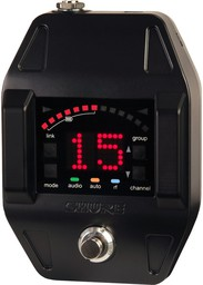 Цифровая радиосистема Shure GLXD16E Z...