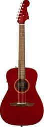 Акустическая гитара Fender Malibu Cla...