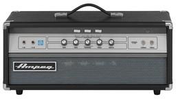 Усилитель для гитар Ampeg V-4B