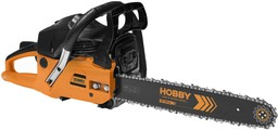 Carver Hobby HSG-152-18