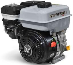 Двигатель Zongshen ZS 170F-5