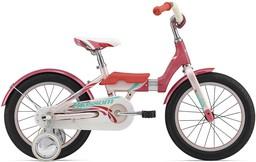 Велосипед Giant Blossom C/B (2016) Purp…