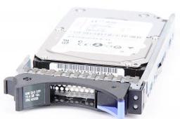 IBM 146Gb/HDD/SAS (43X0824/42D0443)