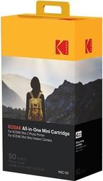Kodak KODMC50