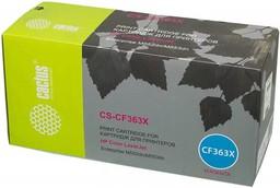 Cactus CS-CF363X Мagenta