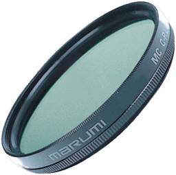 Marumi MC Circular PL 52mm
