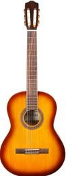 Акустическая гитара Cordoba Iberia C5...