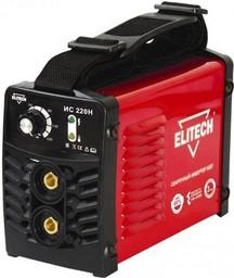 Elitech ИС 220Н
