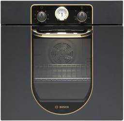 Духовой шкаф Bosch HBFN10BA0
