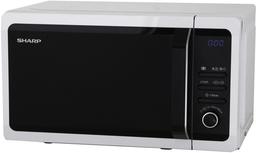 Микроволновая печь Sharp R-2852RW