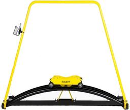 Proski Simulator Slide&Fit (commercia...