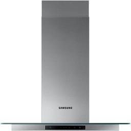 Вытяжка Samsung NK24M5070FS/UR