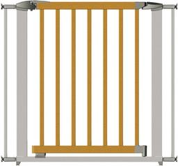 Ворота безопасности Clippasafe CL132 ...