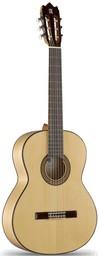 Гитара Alhambra 8.206 Flamenco Student …
