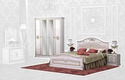 Спальный гарнитур Интердизайн Версаль...