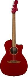 Акустическая гитара Fender Redondo Cl...