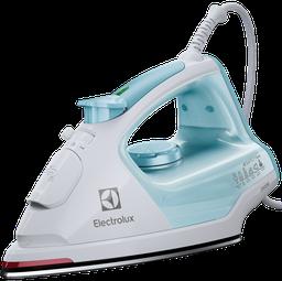 Утюг Electrolux EDB5230