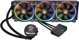 Thermaltake Water 3.0 Riing RGB 360