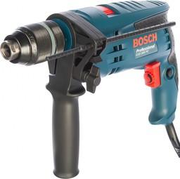 Дрель Bosch 0601218121