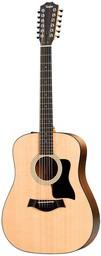 Акустическая гитара Taylor 150E 100 S...