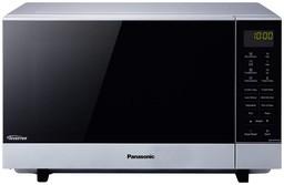 Микроволновая печь Panasonic NN-GF574MZ…
